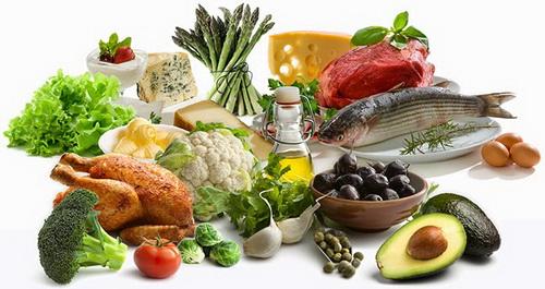 Makanan yang Bisa Membuat Kamu Kenyang, Sehat, dan Tetap Langsing