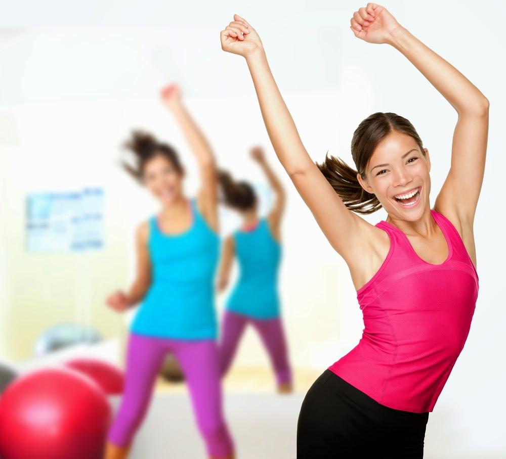 Tips Diet Sehat Tanpa Efek Samping? Dengan Cara Ini Kamu Bisa!