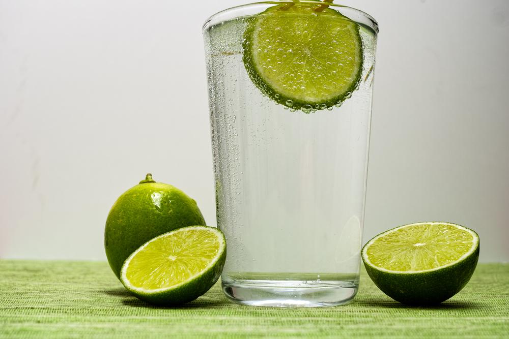 Cara Melangsingkan Tubuh Secara Alami dan Sehat