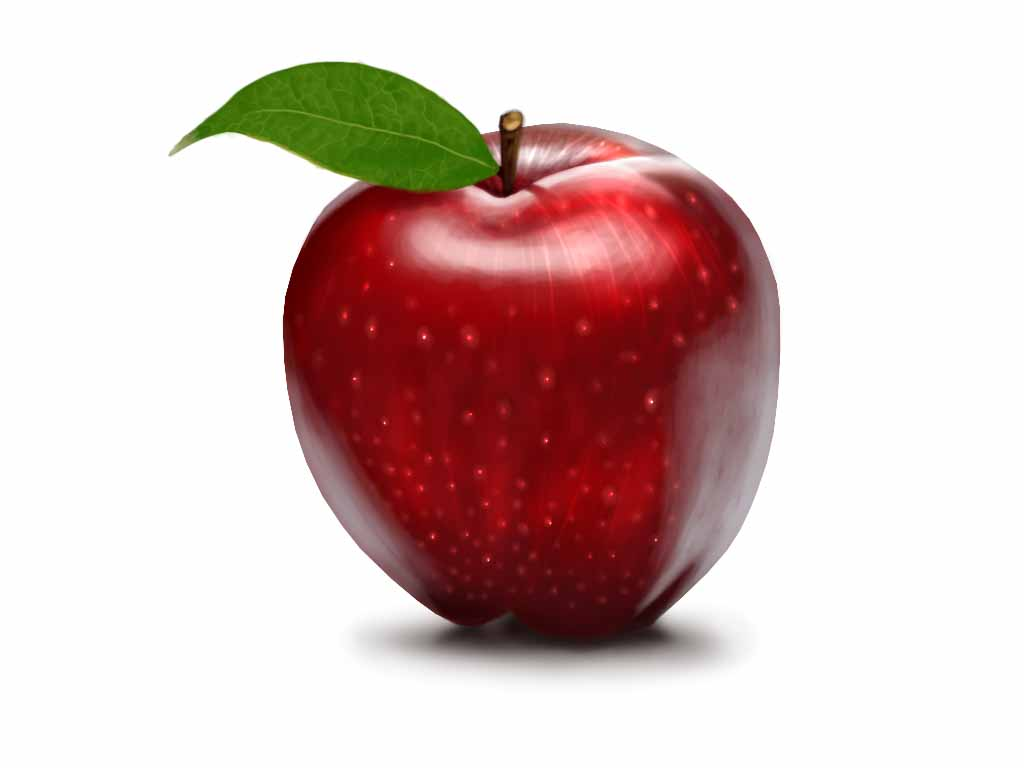 Bisa Turunkan Berat Badan, Ini 5 Manfaat Cuka Apel untuk Kesehatan