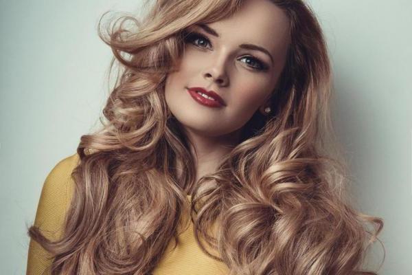 Tips & Cara Mengatasi Rambut Berdiri & Sulit Diatur