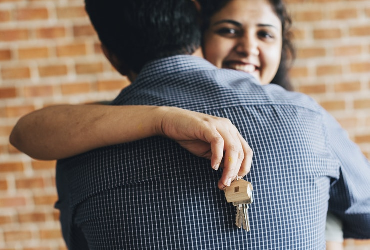 Asuransi Apa yang Bisa Mengcover 1 Keluarga
