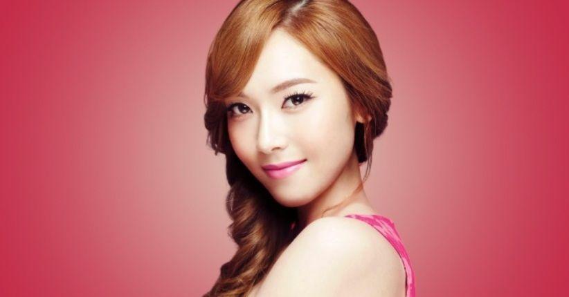 6 Tips Memiliki Kulit Glowing Ala Wanita Korea