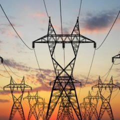 Proses PLTS Menjadi Energi Listrik