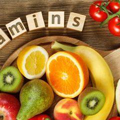 Manfaat Vitamin A yang Sering Diabaikan Banyak Orang