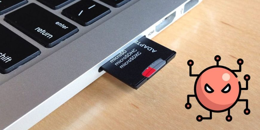 Data Memory Card yang Terformat Bisa Kembali