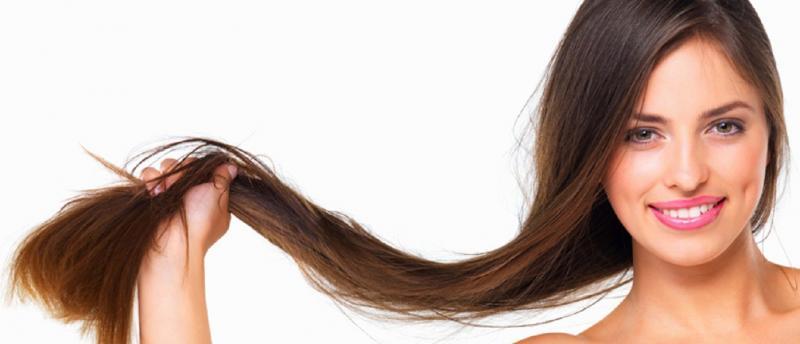 Tips Cara Memanjangkan Rambut Secara Cepat Dengan Bahan Alami