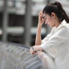 Stress Melanda Berkepanjangan? Berikut Tips Mengatasi Stres