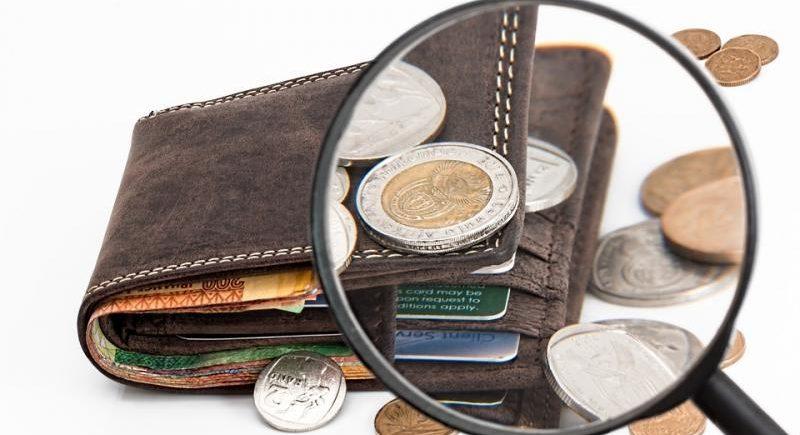Jangan Sepelekan Perencanaan Keuangan Keluarga Anda Jika Tidak Ingin Menyesal